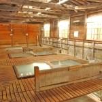 那須湯本温泉まで3.2km