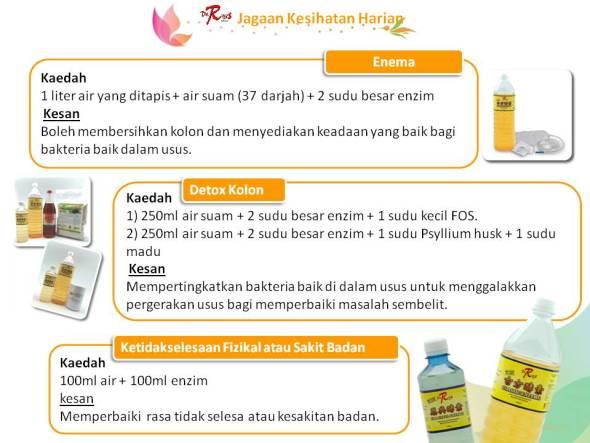 Malay Slide4