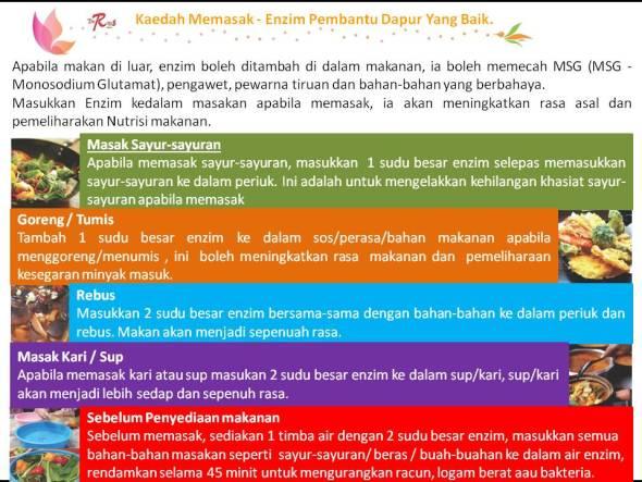 Malay Slide6
