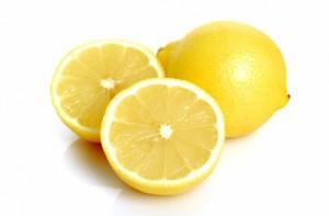 柠檬 (Lemon)