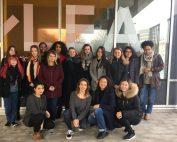 Ennéa World - Université de Lille