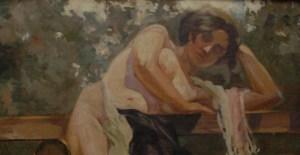 Martha Musil