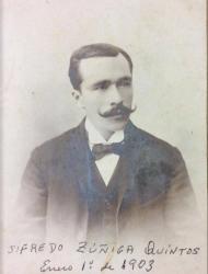 G. A. Gotthelf