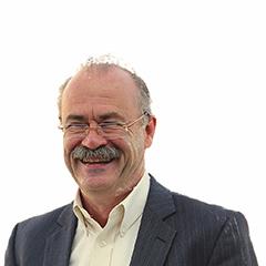 Jürgen Gündel