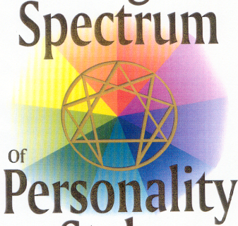 ORLANDO: Enneagram Spectrum Training and Certification Program - The  Enneagram Spectrum of Personality Styles