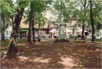 Margarethenplatz_in_Ostenfelde