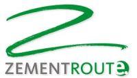 Zementroute_Logo_klein