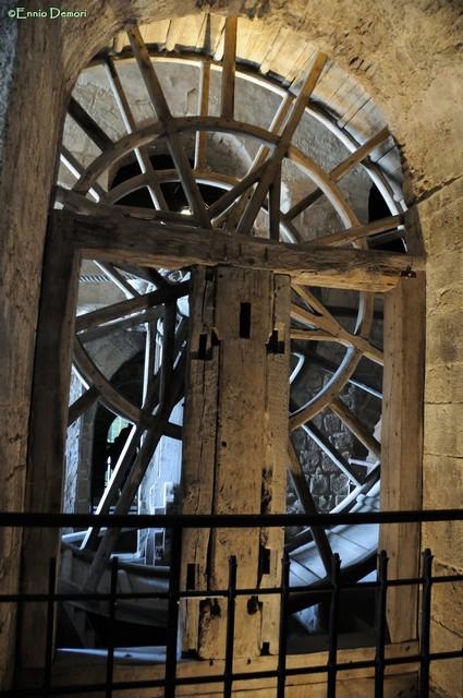 Questa immagine ha l'attributo alt vuoto; il nome del file è ED2_8812-Normandia-Mont-St.Michel--Monastero-La-Grande-Ruota-.jpg