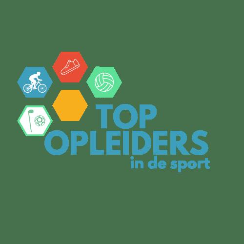 TOPopleiders