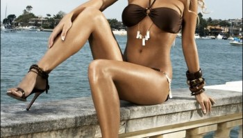 Le Top 10 Des plus Belles Femmes Polonaises