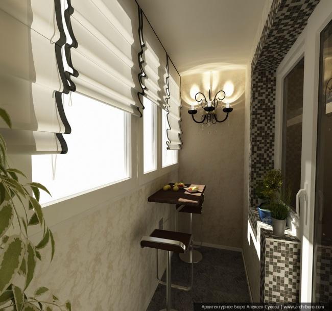 1179455-650-1460035885-petit balcon