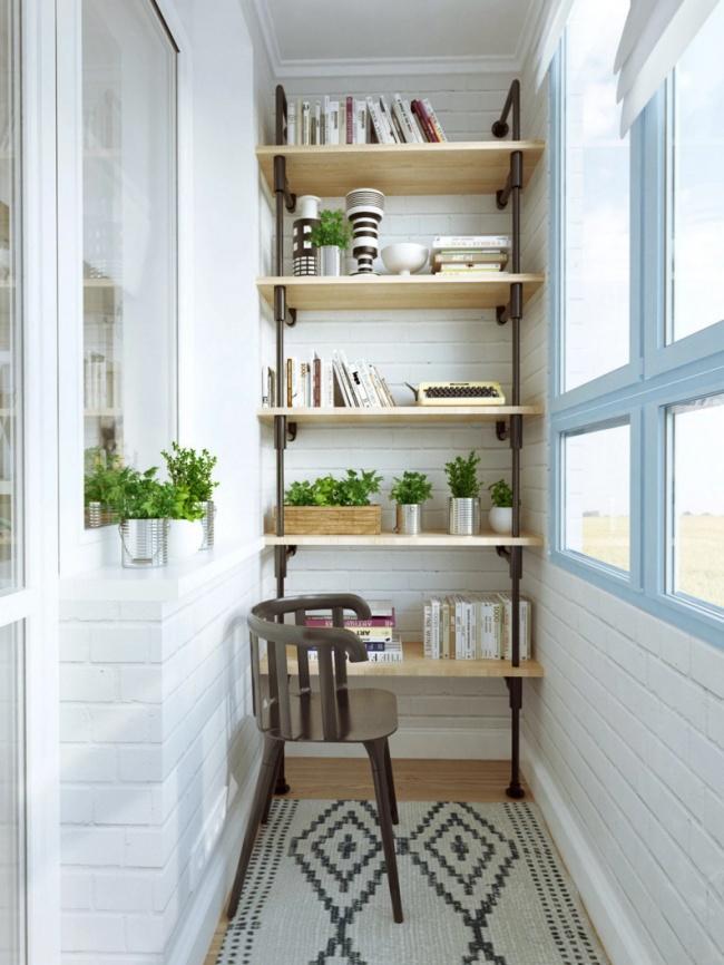 1179805-650-petit balcon