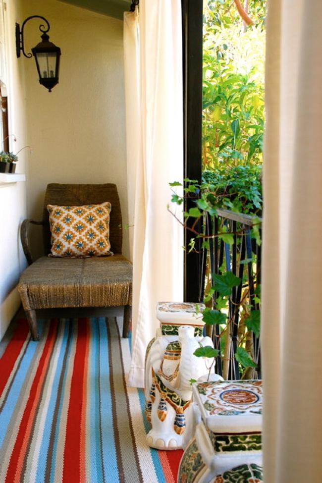 1180055-650-petit balcon