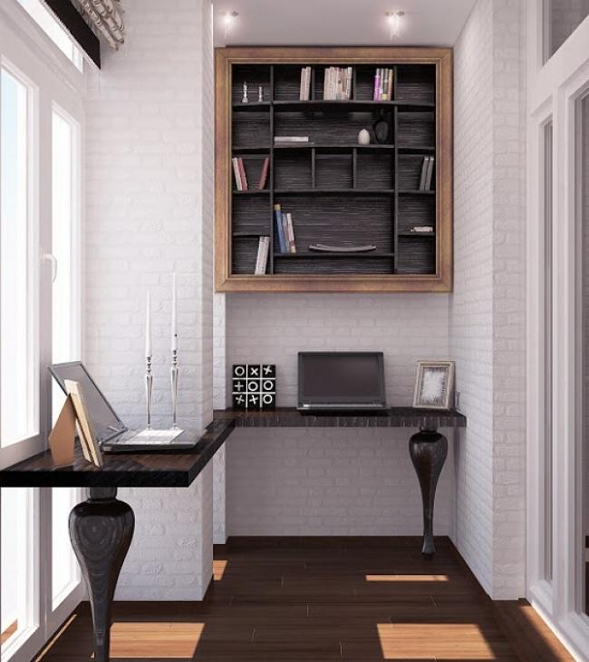 1180205-650-petit balcon
