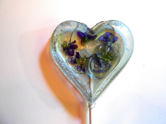 fleurs-lollipops-food-art-sugar-bakers-janet-best-28