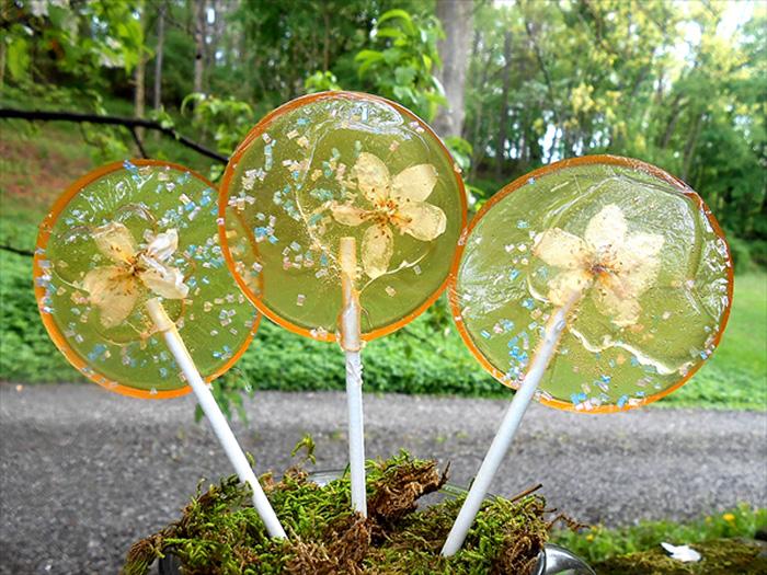 fleurs-lollipops-food-art-sugar-bakers-janet-best-29