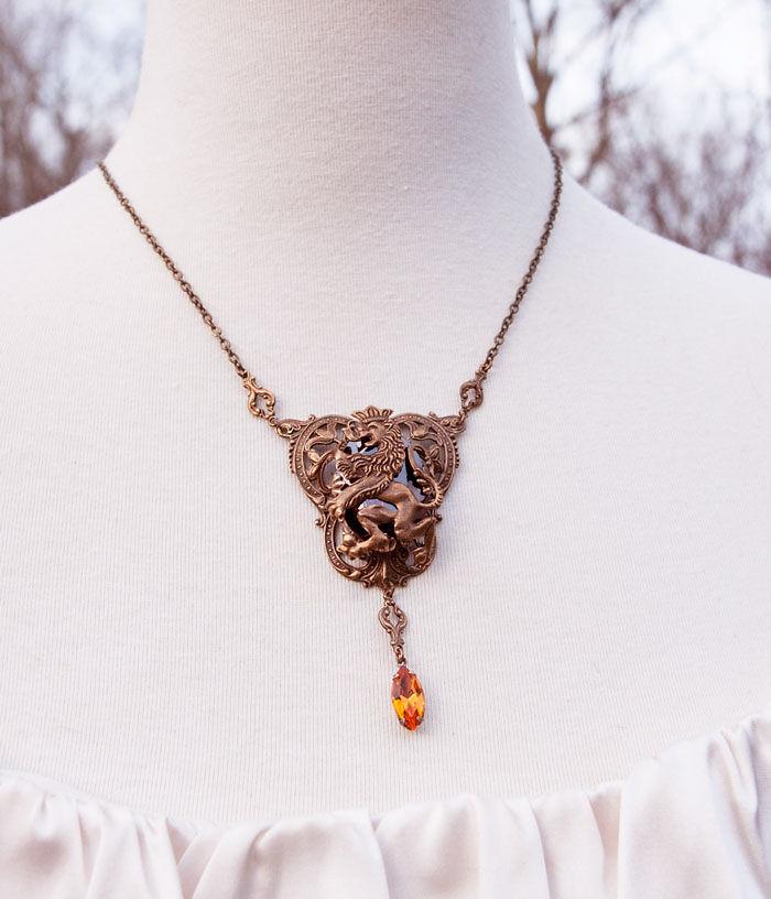 harry-potter-jewelry-accessories bijoux de Harry Potter