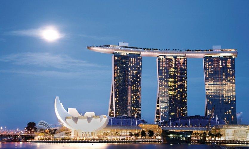 214705-singapour-city-singapour