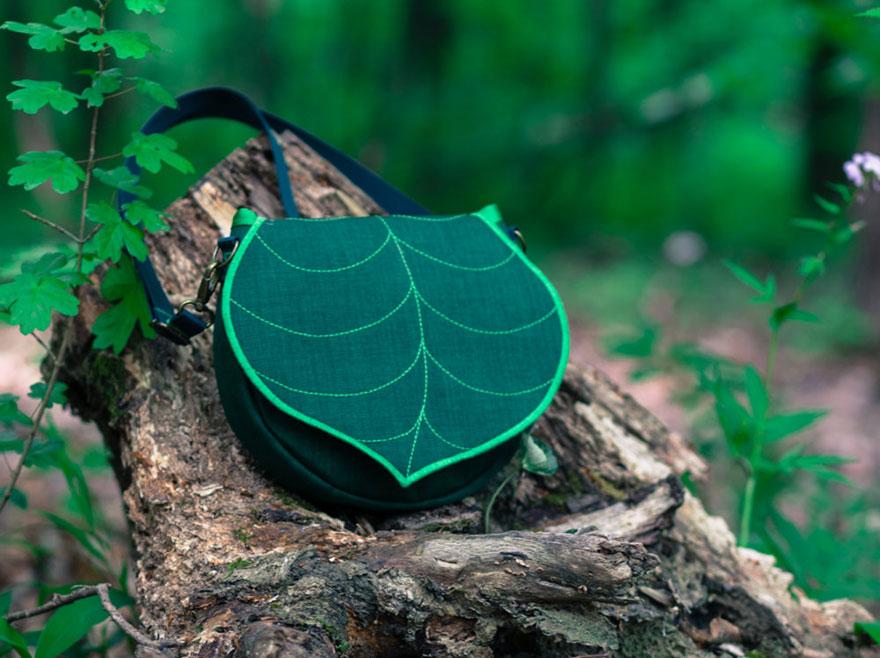 leaf-bags-leafling-gabriella-moldovanyi-48 sacs