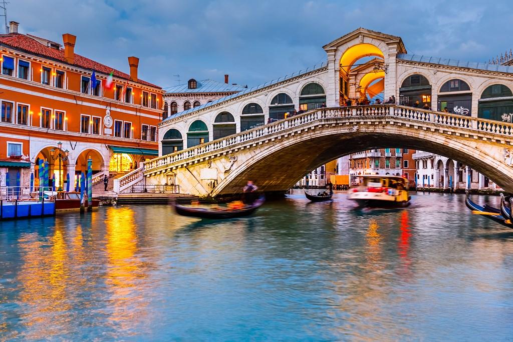 VENISE-ITALIE-Copyright-S.Borisov-4