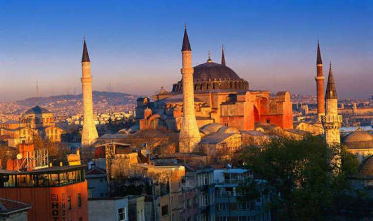 istanbul-377826