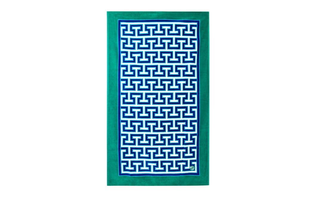 jonathan-adler-towel-bt0616
