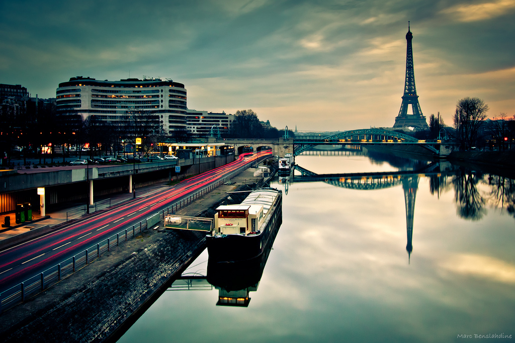 morning_reflections_in_paris-other
