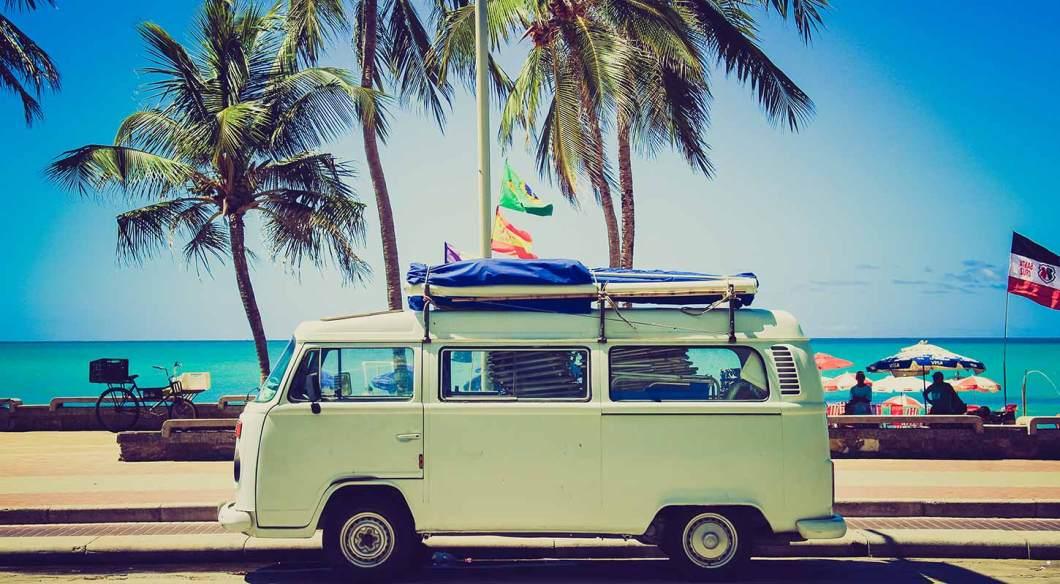 planet-ride-preparer-voyage-camping-van-plage