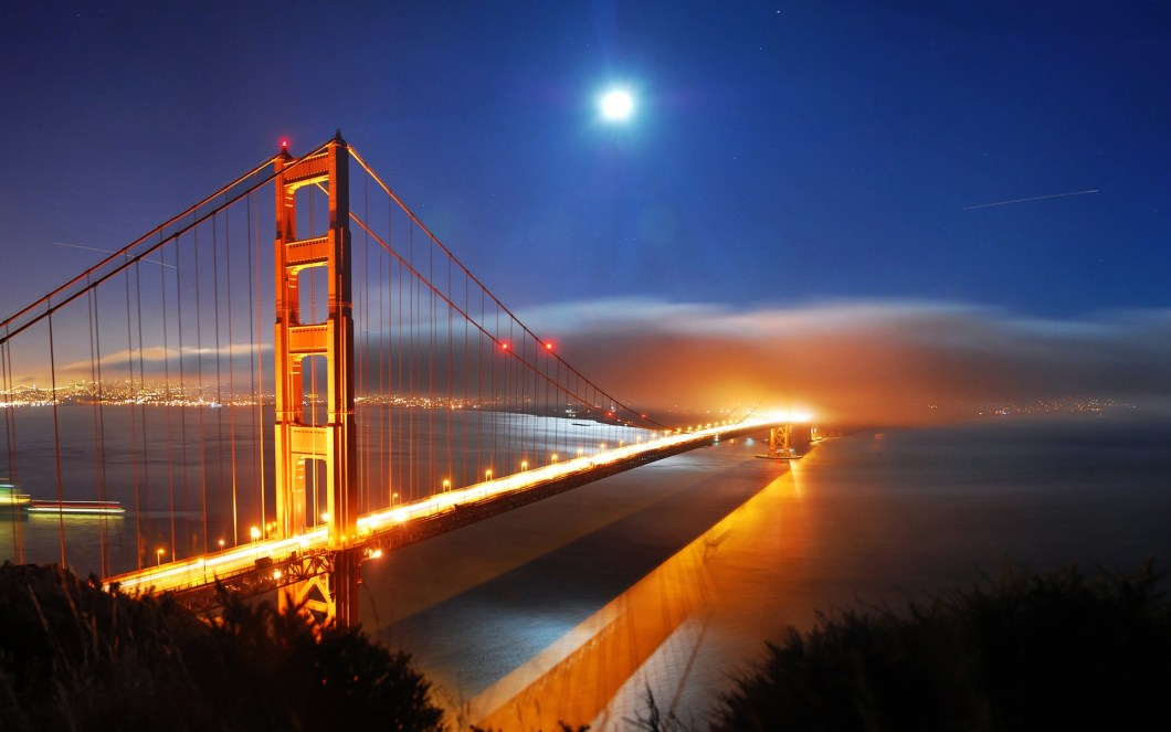 san-francisco-bridge-night-lights