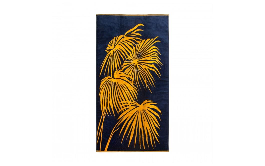 tabula-rasa-towel-bt0616