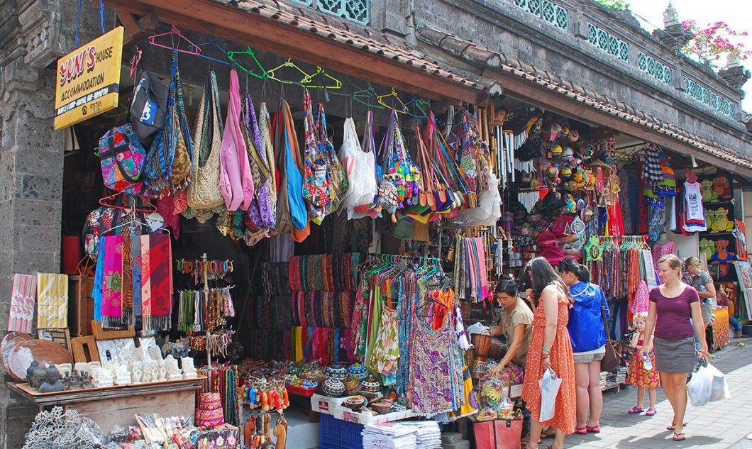 ubud-art-market-bali