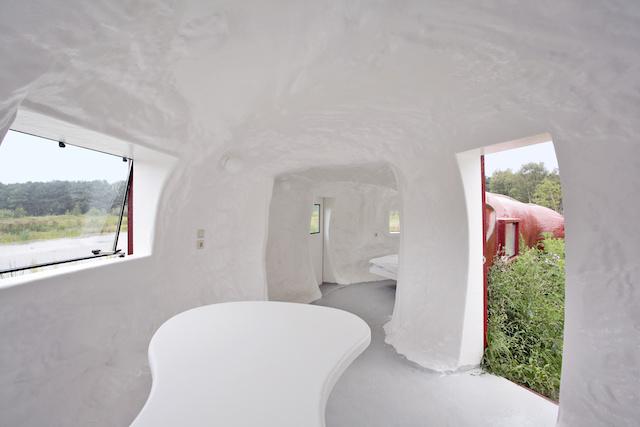 CasaAnus-interior-02
