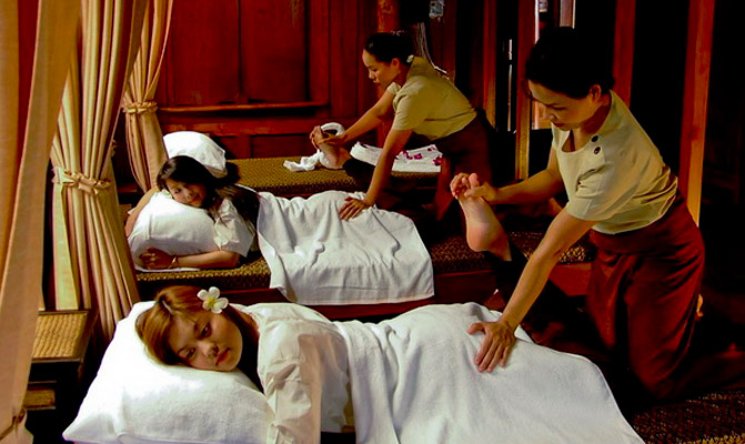 masaj-thailandez-2