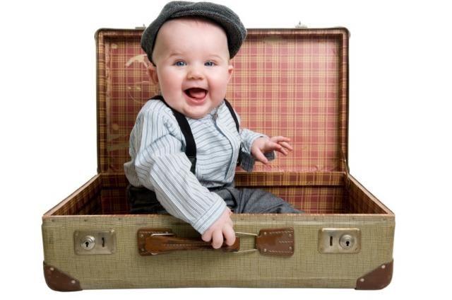 baby_travel