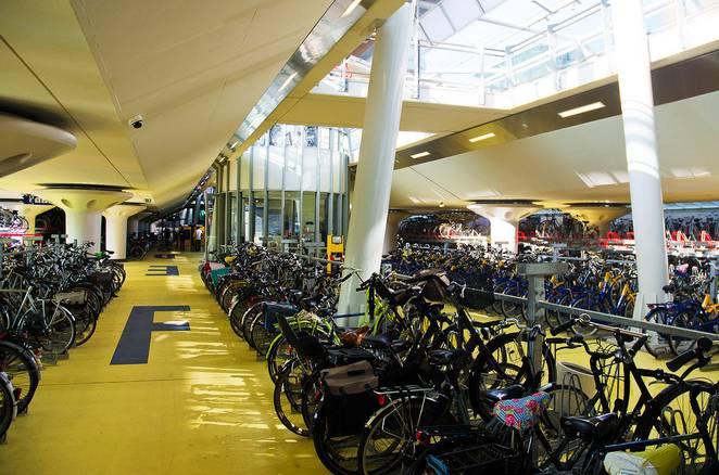 houten-netherlands-bikes-photo.jpg.662x0_q70_crop-scale