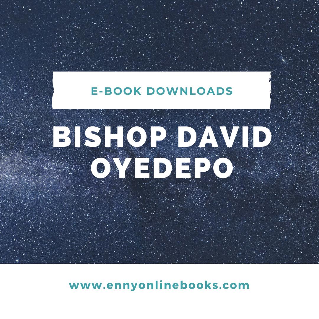 https://www.ennyonlinebooks.com/wp-content/uploads/2020/05/Bishop-David-Oyedepo.png
