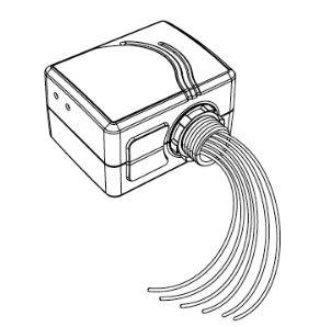 Wireless Control Relay Wireless Automotive Relay Wiring