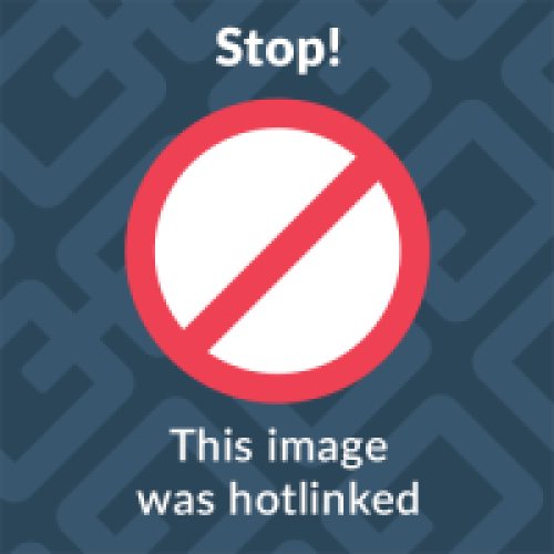 Angélica Zapata Chardonnay Alta 2016