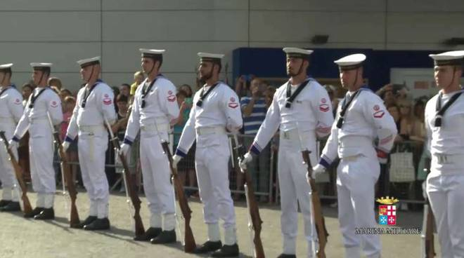 foto di piano militare