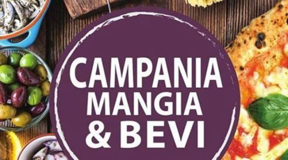 """Guida """" Campania Mangia e Bevi"""": premiata la chef Sakai Fumiko del Bikini di Vico Equense. Passato a Positano per lei"""