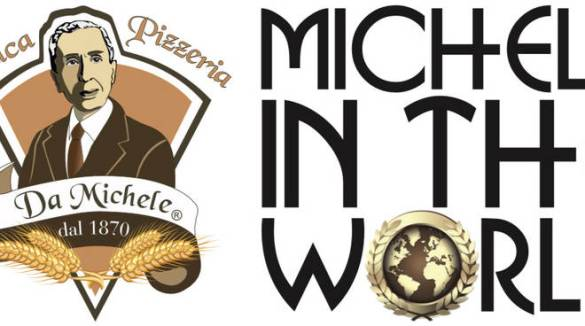 Comunicato a mezzo stampa de L'antica Pizzeria da Michele in the World S.r.l.. Chiarimenti sulla chiusura a Milano