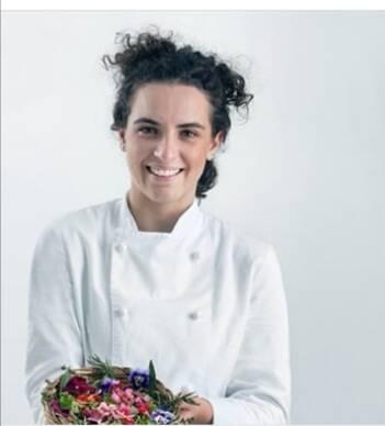 Isabella Di Leva