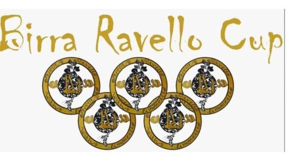 Torna la Birra Ravello Cup, grande attesa per la quinta edizione