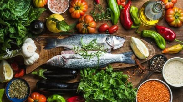 Pioppi, l'evento per la dieta mediterranea promosso da Villa Rufolo e Ravello