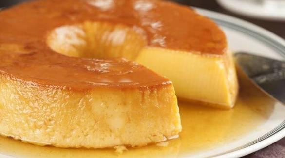 Il latte alla portoghese (dulce de leche): come si prepara