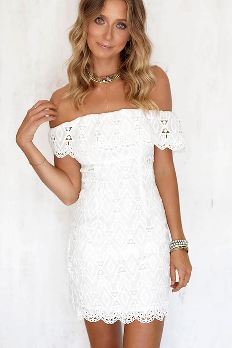 Casamento apenas no civil 30 ideias de vestido para a noiva  eNoivado