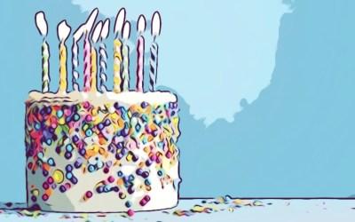 Buon compleanno Enoplane.com: i piatti e i vini che più mi hanno emozionato in questi sei anni + qualche anticipazione sul futuro del blog