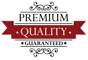 Remote Start Lifetime Warranty