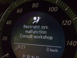 Airbag Repair-2