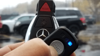 What is the Difference Between a One-way and a Two-way Remote Start?